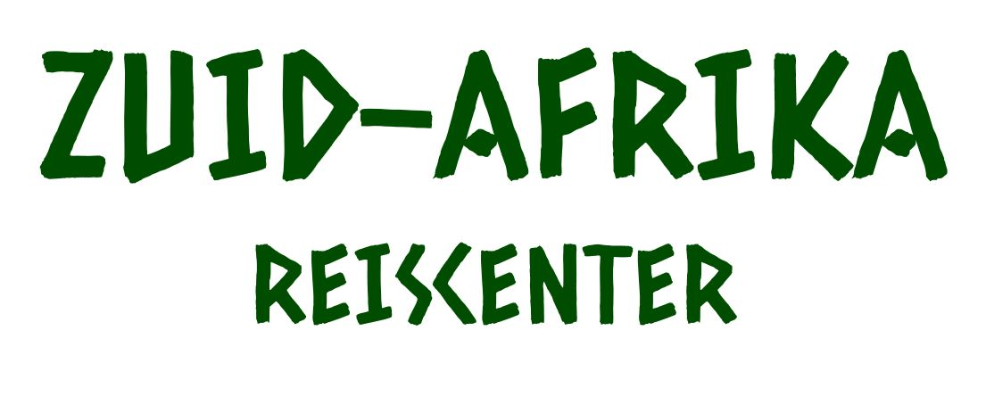 Zuid-Afrika Reiscenter