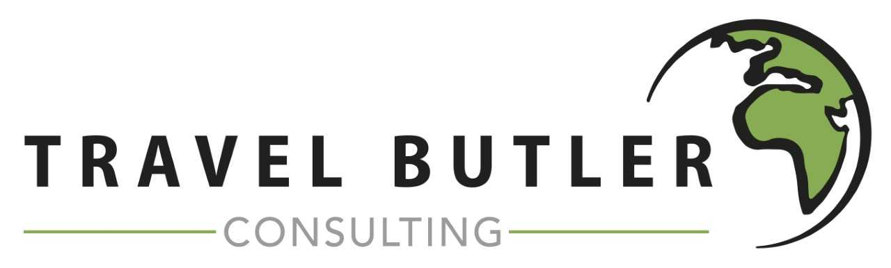 Travel Butler Consulting