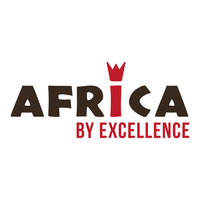 Africa by Excellence