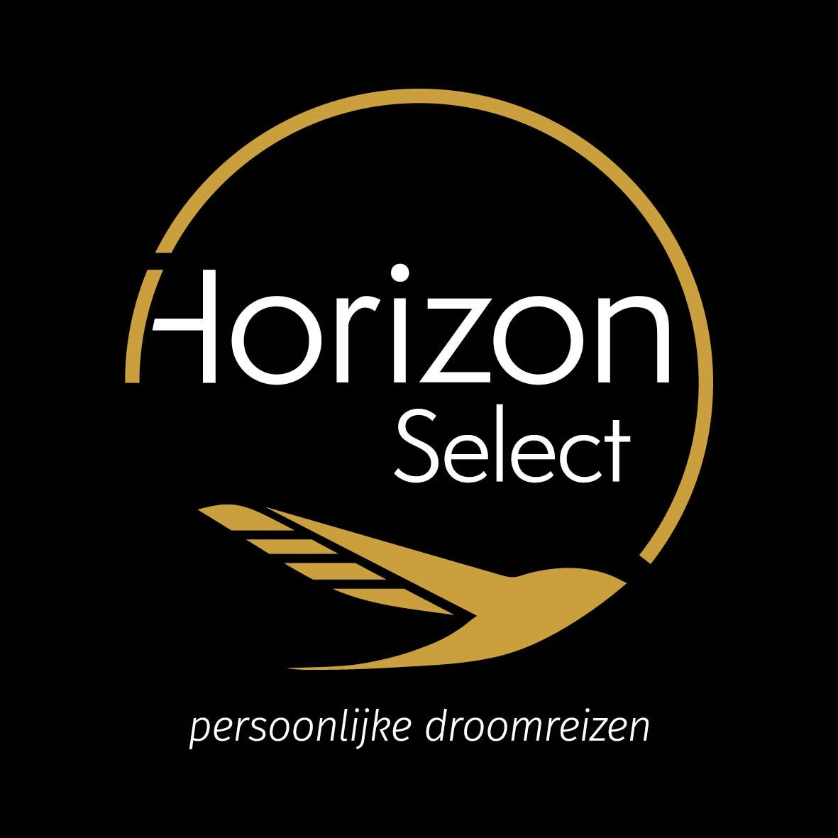 Horizon Select