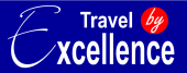 Travel by Excellence
