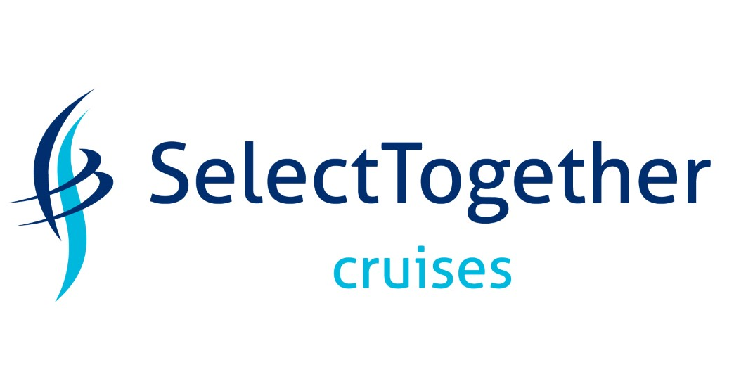 SelectTogether Cruises